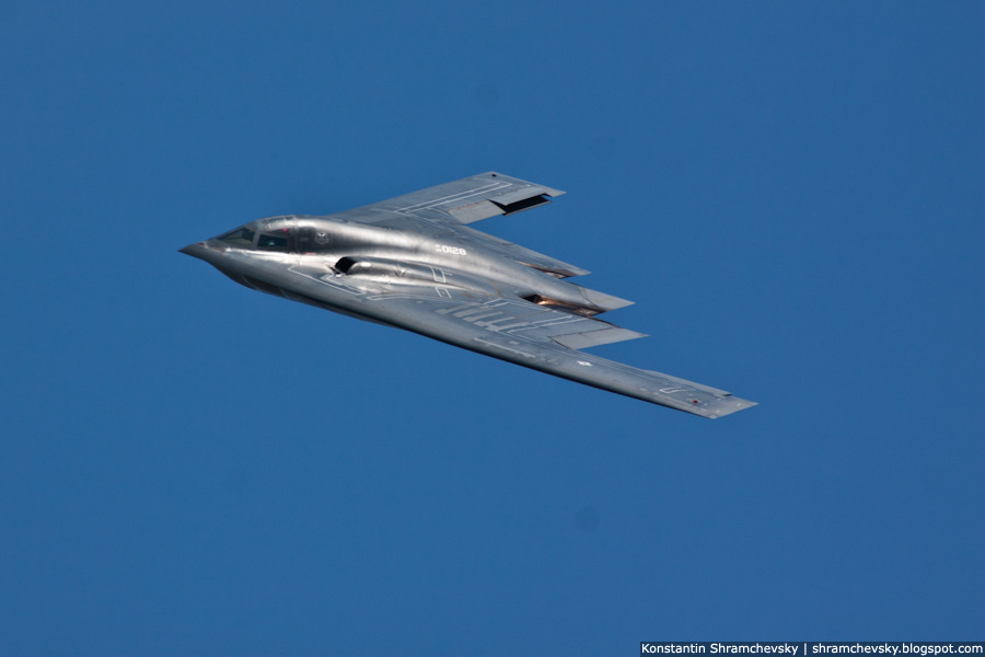 USA Air Force B-2 Spirit Stealth Bomber Spirit Of Nebraska США ВВС Б-2 Спирит Стелс Бомбардировщик Спирит Оф Небраска Дух Небраски