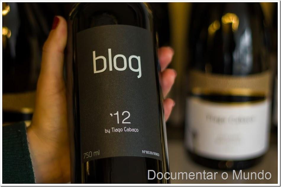 Tiago Cabaço Wines, vinhos Tiago Cabaço, adegas Estremoz, vinhos Alentejo