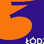 logo ZSP3.jpg