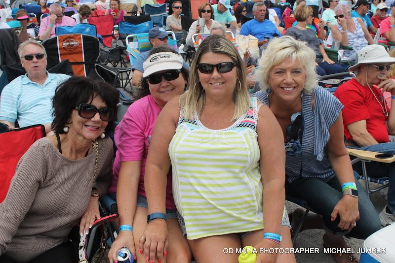 2017-05-06 Ocean Drive Beach Music Festival - MJ - IMG_7407.JPG