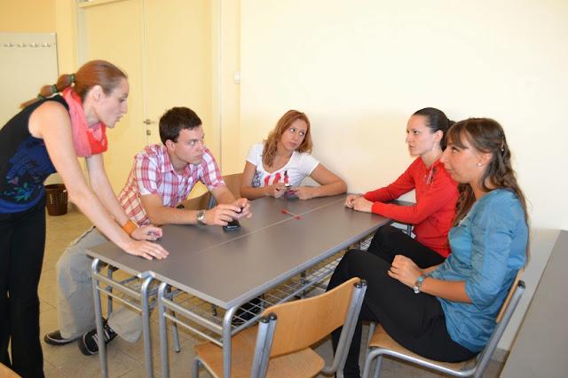 Projekat Nedelje upoznavanja 2012 - DSC_0479.jpg
