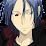 Mukuro Rokudo's profile photo