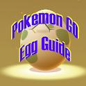 Egg Guide for Pokemon GO icon