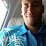Leonhard Akinbiyi's profile photo