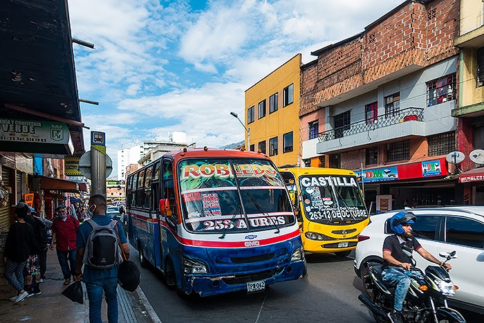 Medellin02.jpg