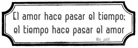frases - 5