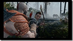 God of War_20180422170622