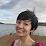 Thanh Huyen Ngoc Ma's profile photo