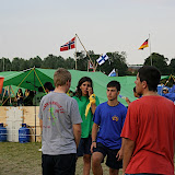 Jamboree Londres 2007 - Part 1 - WSJ%2B5th%2B180.jpg