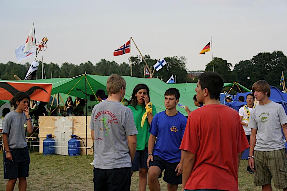 Jamboree Londres 2007 - Part 1 - WSJ%2B5th%2B180.jpg