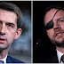 'We Are Going To Expose You': Vets Crenshaw, Cotton Create Whistleblower Doc To Combat 'Woke' Efforts In U.S. Military