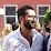 Marco Nanni's profile photo