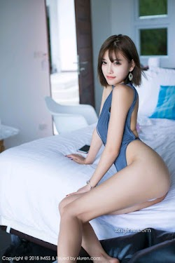 Yang Chen Chen 杨晨晨