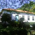Fazenda da Barra Serra do Formoso - São José do Barreiro/SP Tel.: (12) 3117-1166 E-mail: fazendadabarra@fazendadabarra.com.br Site: www.fazendadabarra.com.br