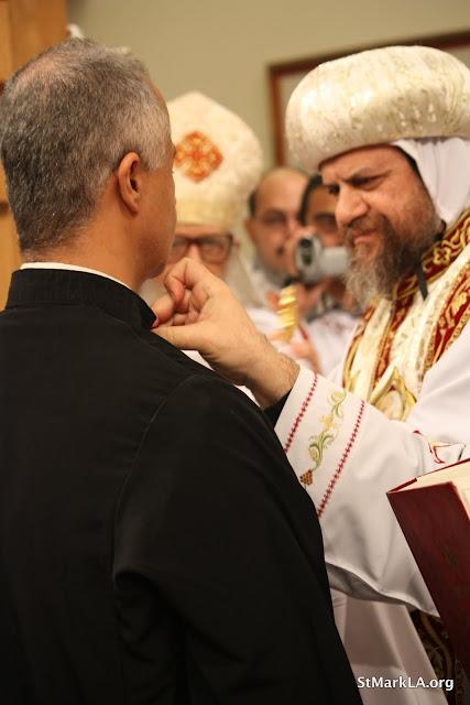 Ordination of Deacon Cyril Gorgy - IMG_4255.JPG