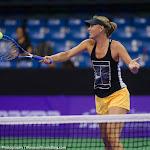Maria Sharapova - 2015 WTA Finals -DSC_7905.jpg