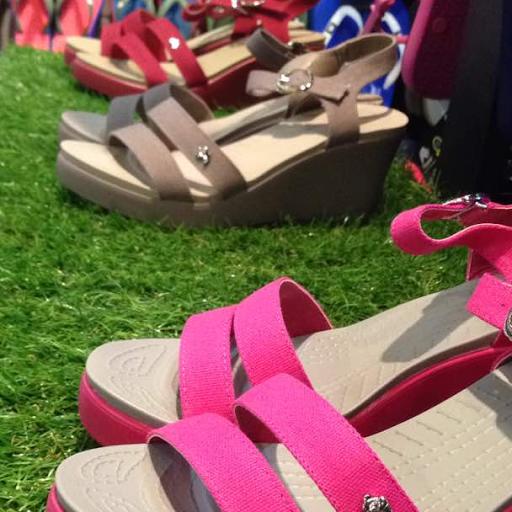 Shoe Shop Jaya Petaling Fipper 1utama In zVpSUMGq