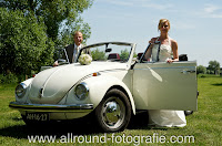 Bruidsreportage (Trouwfotograaf) - Foto van bruidspaar - 157