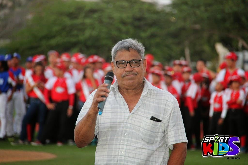 Apertura di wega nan di baseball little league - IMG_1274.JPG