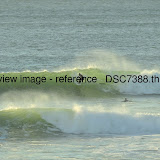 _DSC7388.thumb.jpg