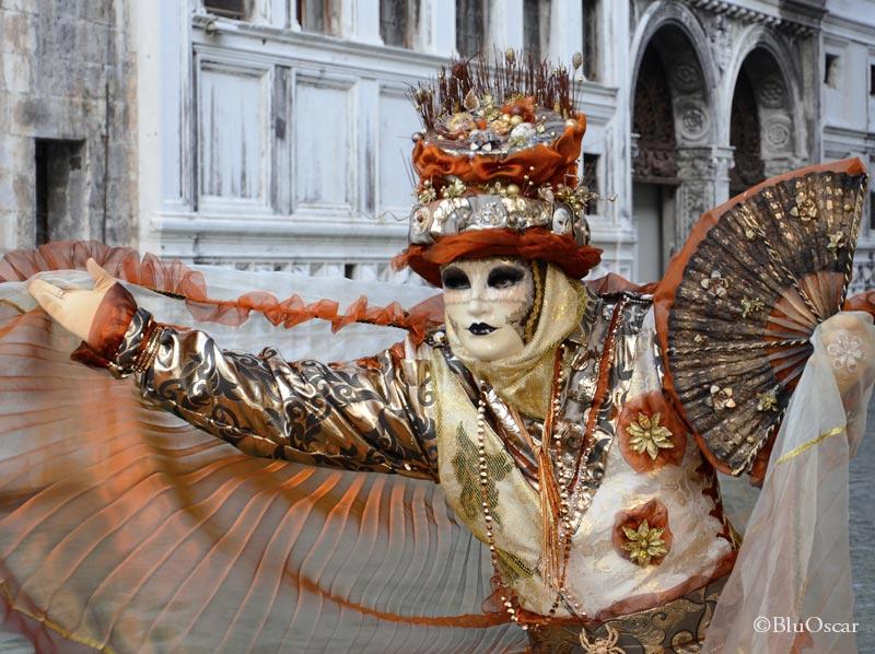 Carnevale di Venezia 10 02 2013 N7