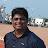 Premananda Maharana avatar image