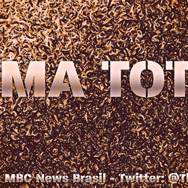 """# FAMATOTAL : A viciante novela """"Coração indomável"""""""