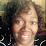 Cynthia Burnett's profile photo