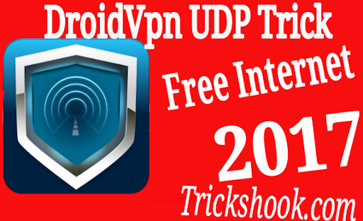 droid vpn trick for idea,droid vpn .apk free download,droid vpn proxy settings,troid vpn setting for airtel 2016,droid vpn setting for airtel 2016,droid vpn setting for vodafone,droid vpn airtel proxy hammer vpn trick for airtel
