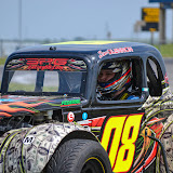 2012 TMS Spring Races - Courtesy of Checked Flag Productions