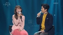 You Hee-yeol's Sketchbook Episode 345 (I.O.I Kim Sejeong)