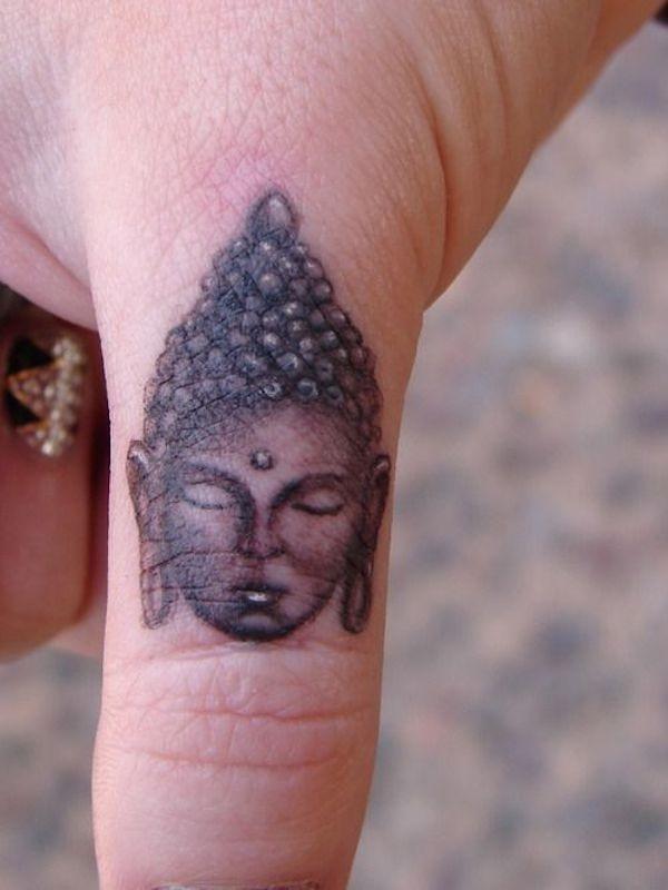 buda_tatuagem