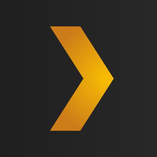 Plex, Inc. avatar image