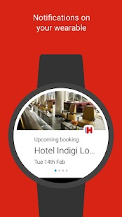 Download Hotels.com – Hotel Reservation For PC Windows and Mac apk screenshot 7
