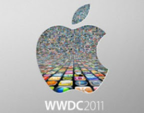 wwdc Download the New Safari | Safari 5.1 Developer Preview Release