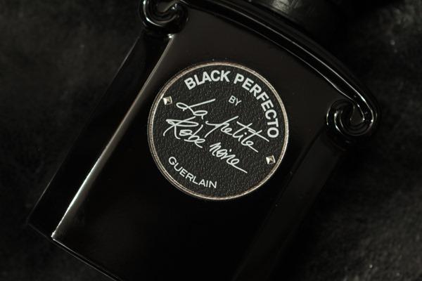 BlackPerfectoLaPetiteRobeNoireGuerlain9