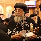 H.H Pope Tawadros II Visit (4th Album) - M09A9272.JPG