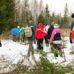 2014.02.24 Elamusretke paraad Koitjärve rabas - AS20140224KOITJARVE_028S.JPG