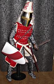 English Knight 200106049