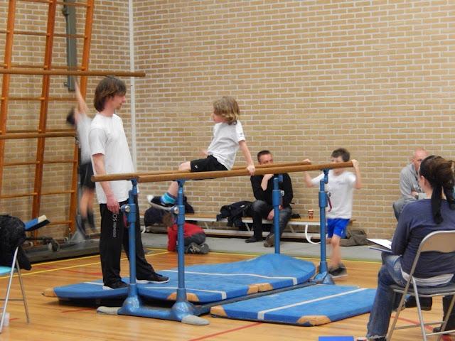 Gymnastiekcompetitie Hengelo 2014 - DSCN3258.JPG