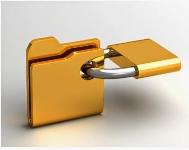 file locker software