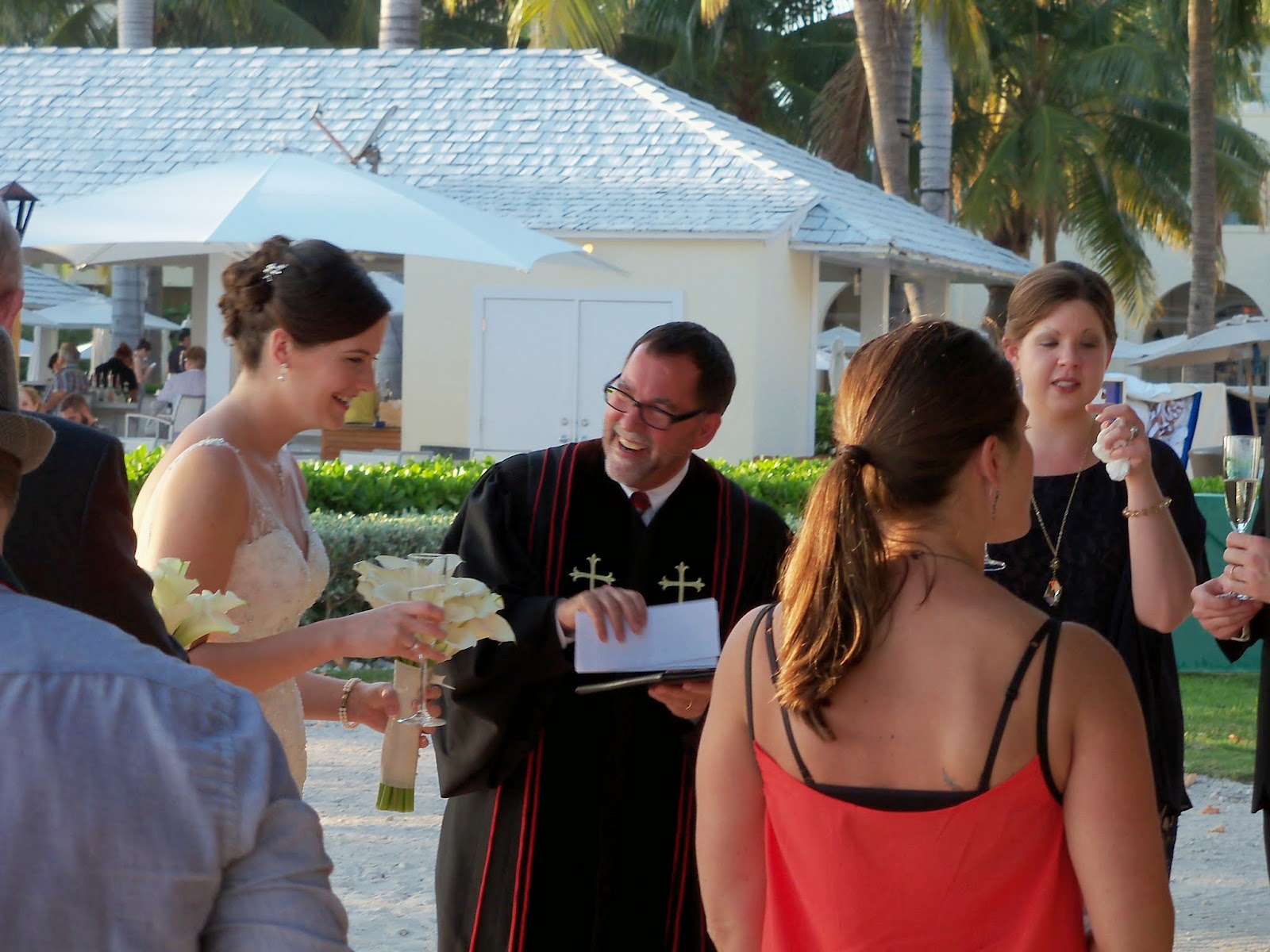 Franks Wedding - 116_5883.JPG