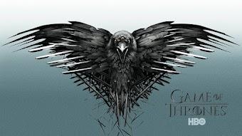Game of Thrones: Season 4 Weapons & Training