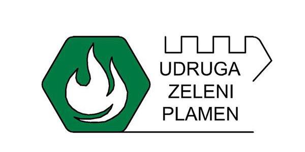 Zadarska udruga Zeleni Plamen