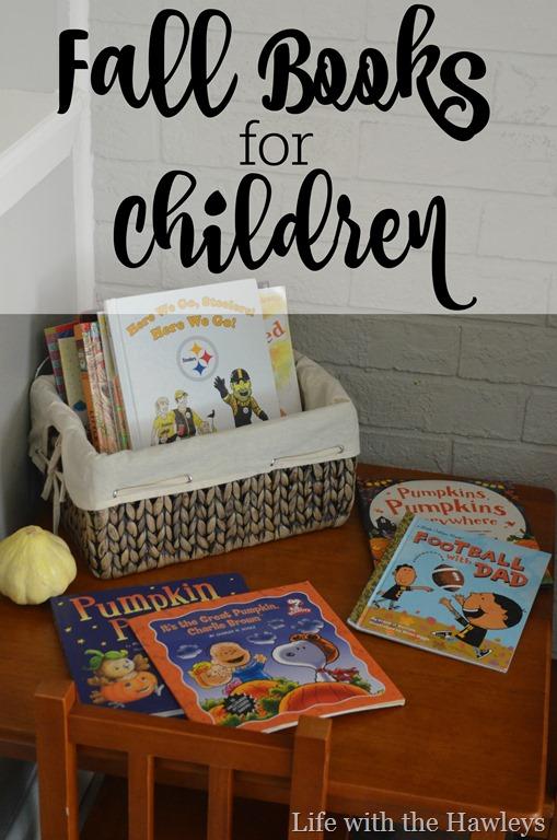 [Fall+Books+For+Children%5B3%5D]
