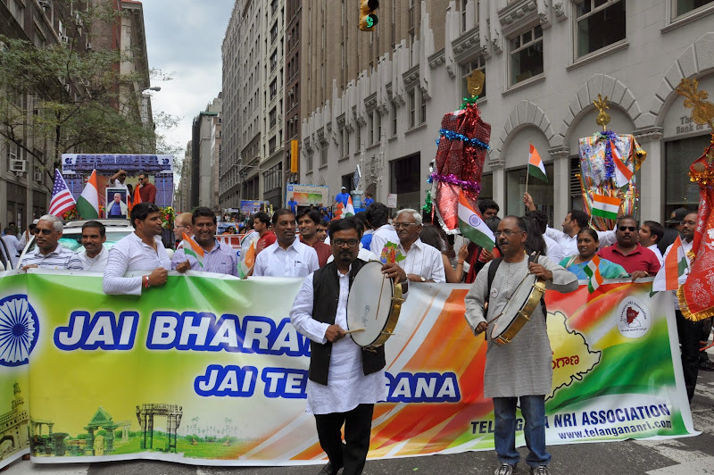 Telangana Float at India Day Parade NYC2014 - DSC_0333-001.JPG