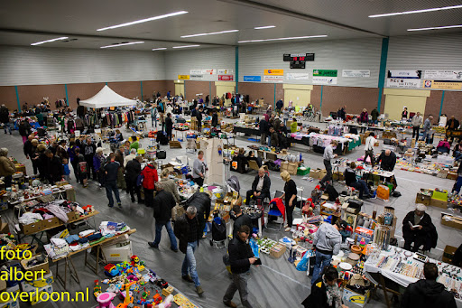rommelmarkt Overloon 11-05-2014 (1).jpg