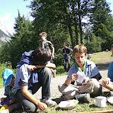 Campaments a Suïssa (Kandersteg) 2009 - CIMG4691.JPG
