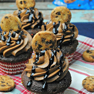 Chips Ahoy Cookies Recipes