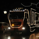 Trucks By Night 2015 - IMG_3587.jpg